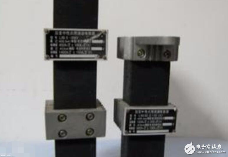 消谐器的工作原理_消谐器的作用