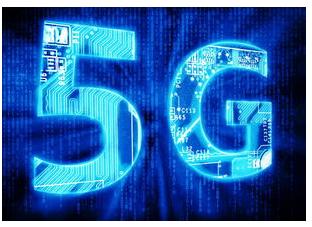 WIFI在5G时代还有用吗