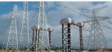 国网上海电力与泛在电力物联网结合为上海提供高可靠...