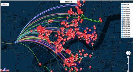怎样利用5G和物联网解决停车难的问题