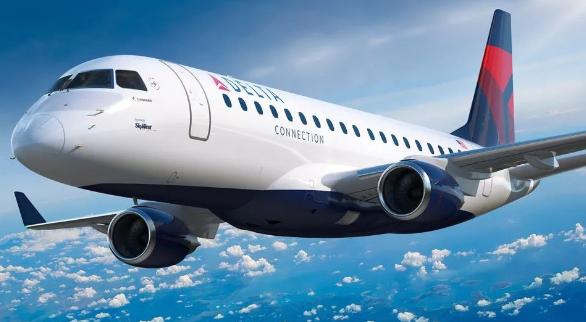 巴航工业与天西航空签署了7架E175确认定单总额达3.4亿美元