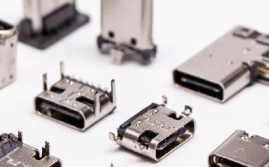 讲解电源连接器设计的正确步骤