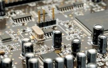 干货 | 电路故障分析与定位的常用方法讨论