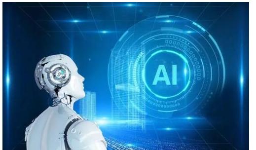 人工智能容易造成安全事故吗