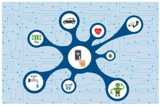 阻礙物聯網廣泛應用的因素是什么