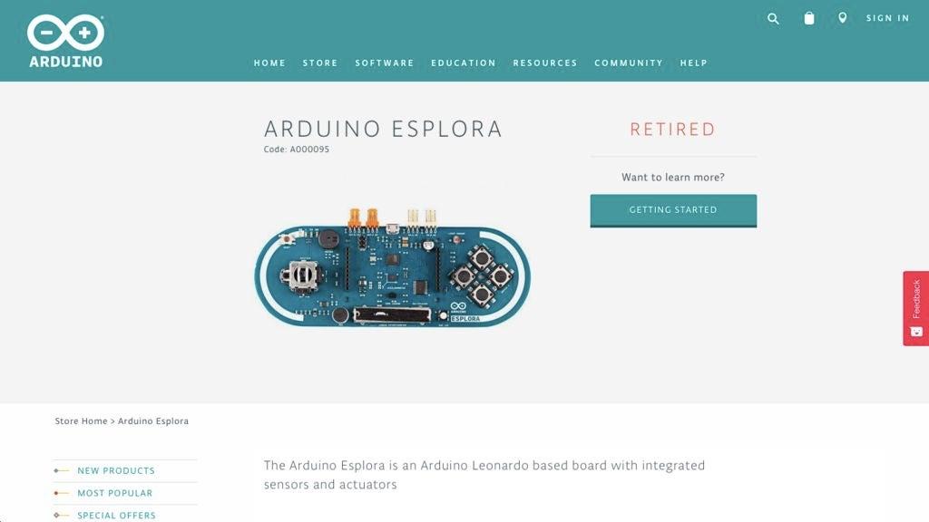 如何将ArduinoEsplora和M5Stack组合成一个NES游戏机