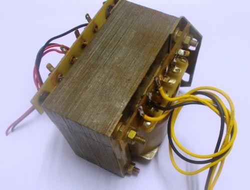 如何使用EasyEDA构建100w12v 交流逆变器电路