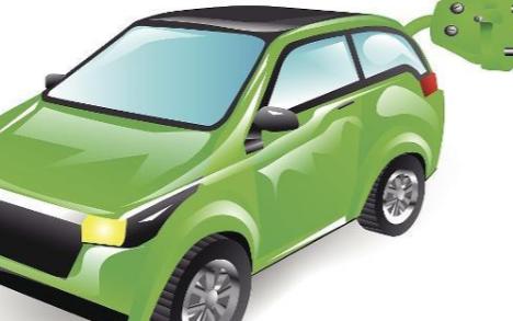 汽车电动化的趋势在未来会替代燃油车吗