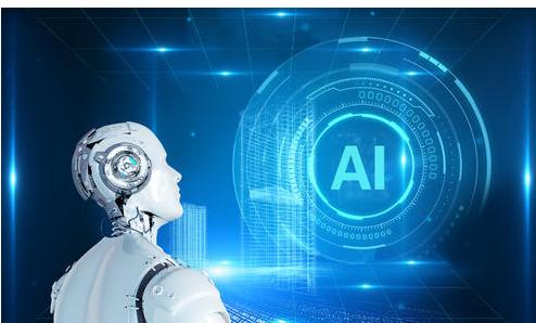 AI产生的假新闻怎样来识别