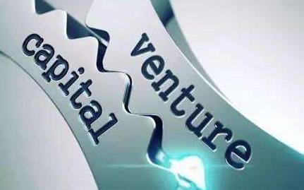 芯片投资很热闹 这8家主力投了哪些公司?