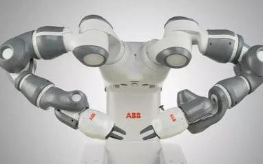可自我修复的柔性机器人即将问世