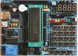 微控制器的分类及应用