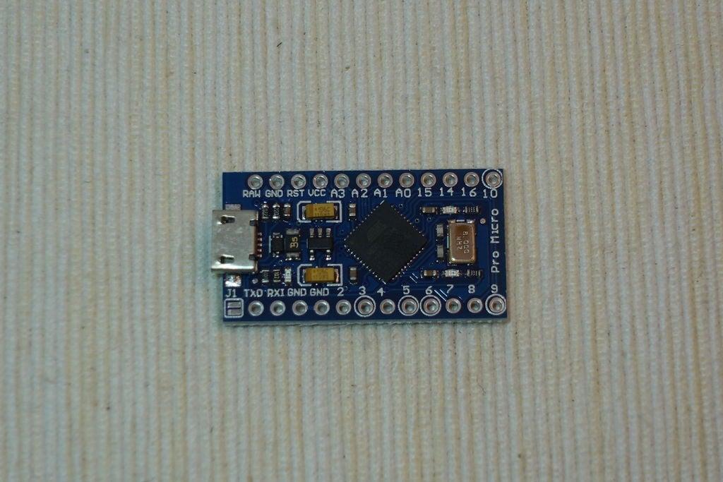 如何從ArduinoWatchCore制作Arduino手表