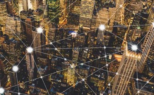 區塊鏈與互聯網有哪些相似之處