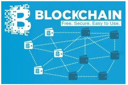 区块链对于网络有没有冲击