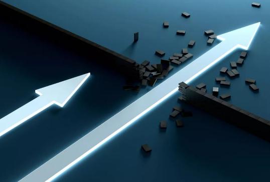 物联网的出现、技术的发展,你如何看待这些新兴的趋...