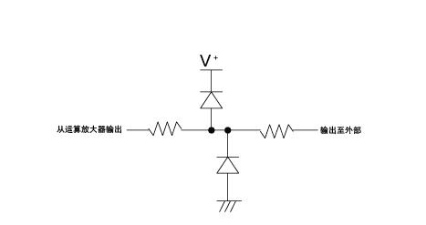 钳位二极管作用_钳位二极管工作原理