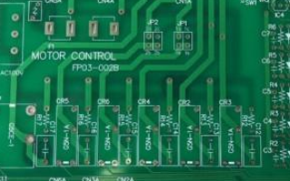 简要分享实现PCB高效自动布线的设计