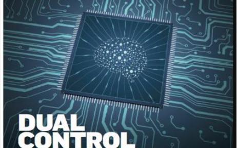 全球首款異構融合類腦芯片備受世界關注