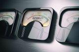 美國的哪些州的互聯網最好和最差呢?