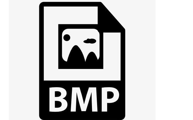 BMP的文件组成和格式简述资料免费下载
