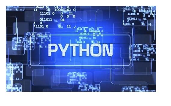 笨办法学Python第四版PDF电子书免费下载