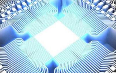 中国研发出世界最强的量子电路模拟器