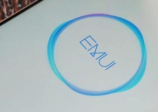 华为宣布将会有35款华为手机能够率先体验全新的鸿...