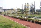 全球电子工程名校,中国仅有两所大学入围