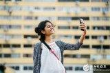手机摄像头可精确测量血压?