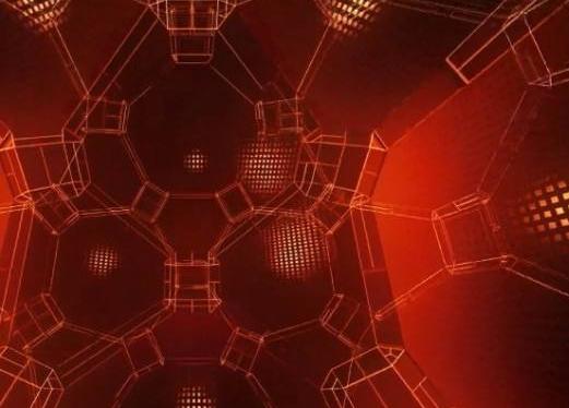 奥拓电子披露2019年半年报 LED显示业务营业...