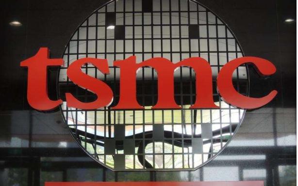 UMC对台积电的批评提出质疑,期待IBM-Infineon协议的技术加速