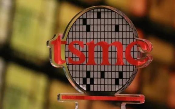 台积电将收购WSMC以提高晶圆代工能力
