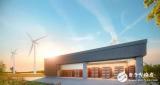 深圳清洁电力与中安睿达成立合资新能源公司 将作为南疆地区发电侧储能项目的实施主体