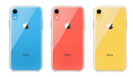 新一代的iPhoneXR2给我们带来惊喜,尤其是价格上面