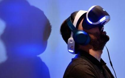 高通引领VR沉浸式体验 XR终端将成发展趋势