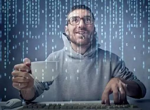 Java程序员怎样转大数据工程师