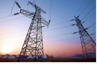 湖南电网将抢抓国家政策机遇积极推动甘肃至湖南等特高压入湘工程建设