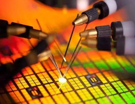 格芯新开发出基于ARM架构的3D高密度测试芯片 成熟稳定性优于7纳米制程芯片