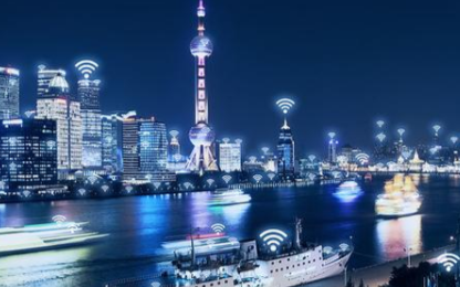 5G時代的來臨會使得WIFI消失嗎