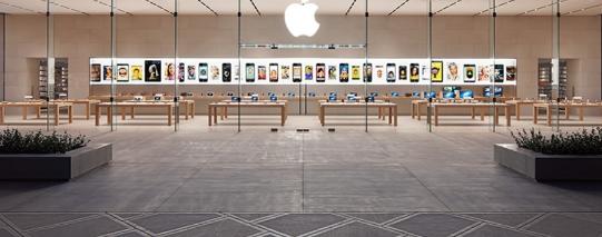 苹果将抓漏奖励,从原本的20万美元增加到100万美元