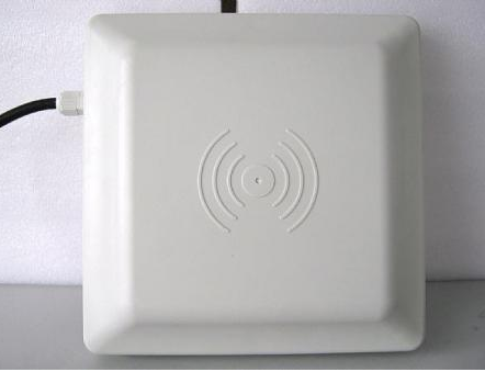 RFID相关的应用你知道哪些
