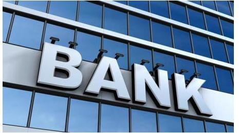 為什么要將RFID技術應用在銀行領域
