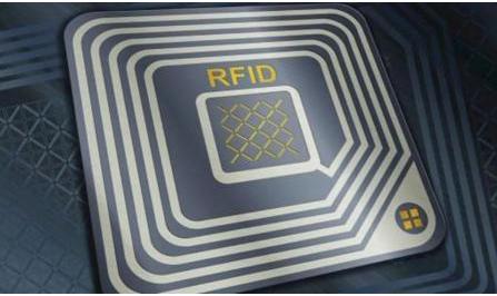 RFID技術的發展快嗎