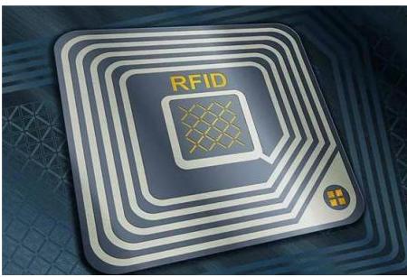 RFID技術可以應用于哪些領域
