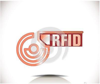 RFID使用的頻段是多少