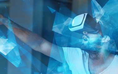 VR/AR技术在汽车培训领域有什么优势