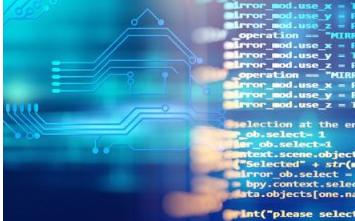 Microchip推可显著降低功耗的模拟存储器技术——SuperFlash memBrain