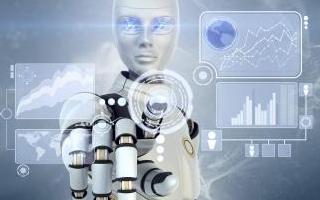 ABC+X架构将是人工智能规模化应用的核心