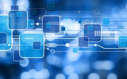 西部數據為其數據中心系統推出2款全新Ultrastar存儲服務器平臺